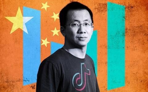 ceo-facebook-va-bytedance-dan-dau-danh-sach-ty-phu-duoi-40-tuoi-1618457454.jpg