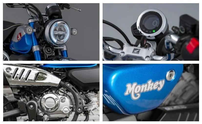 honda-monkey-3-1624503501.jpg