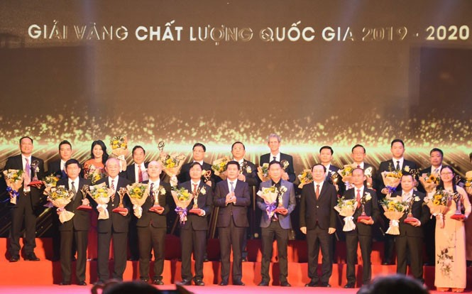 giai-thuong-chat-luong-quoc-gia-2019-2020-1624952589.jpg