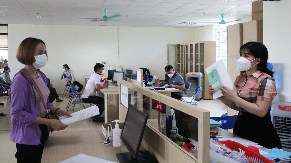 diem-tua-cua-nguoi-lao-dong-1626667555.jpg