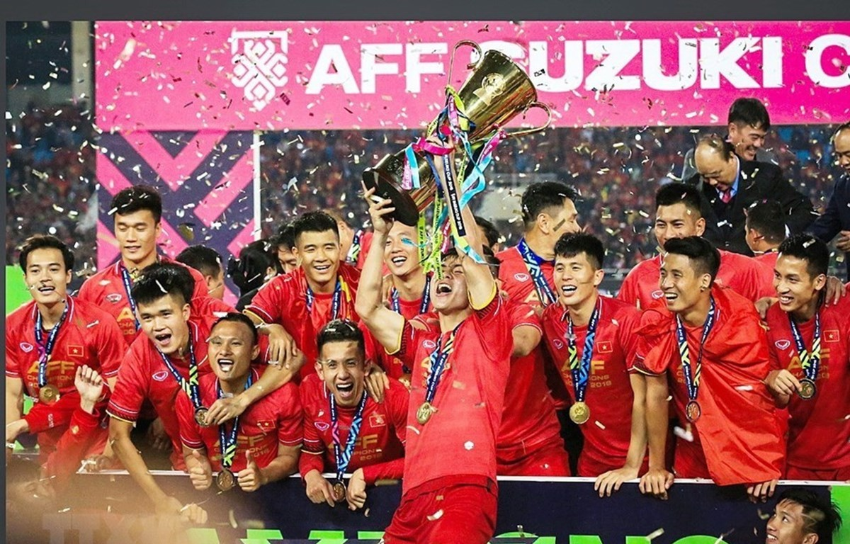 20-aff-cup2-1626774538.jpeg