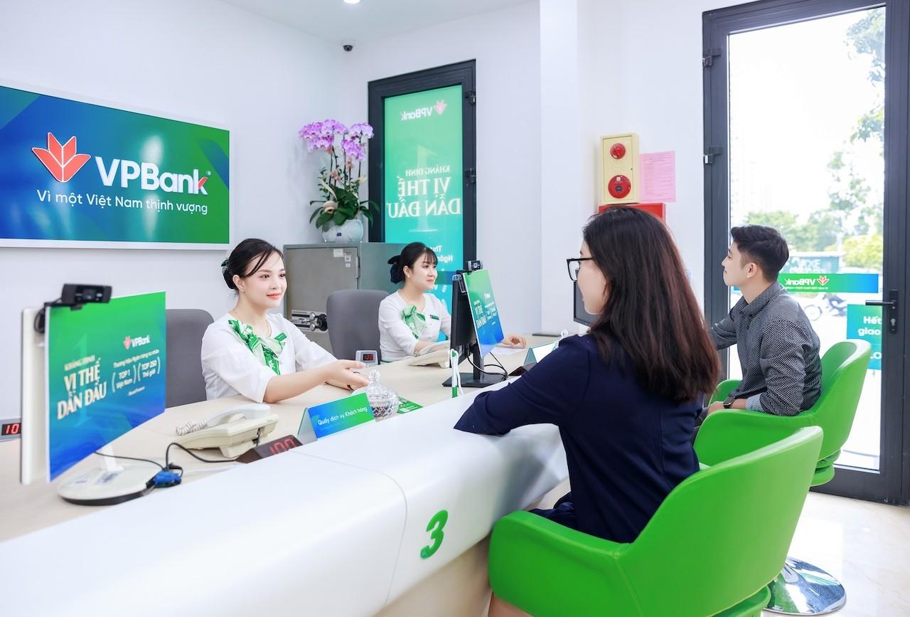 vpbank-tiep-tuc-trien-khai-chuong-trinh-giam-lai-suat-cho-vay-1626744234.jpg