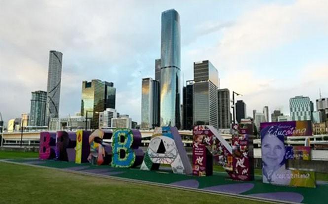 australia-1626917530.jpg