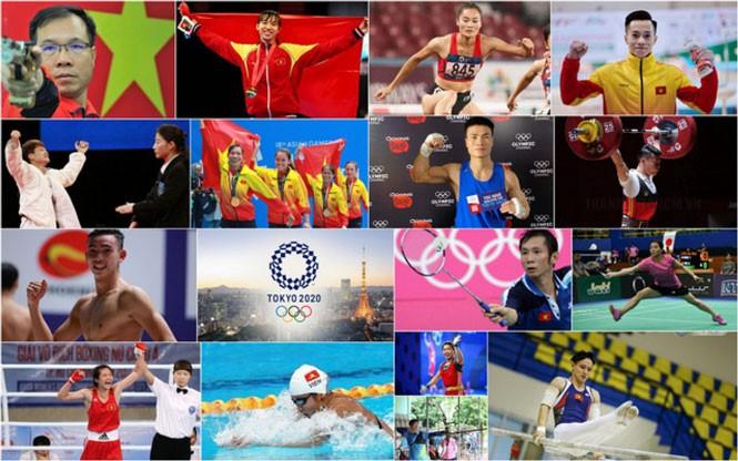 vdv-tham-du-olympic-1626917293.jpg