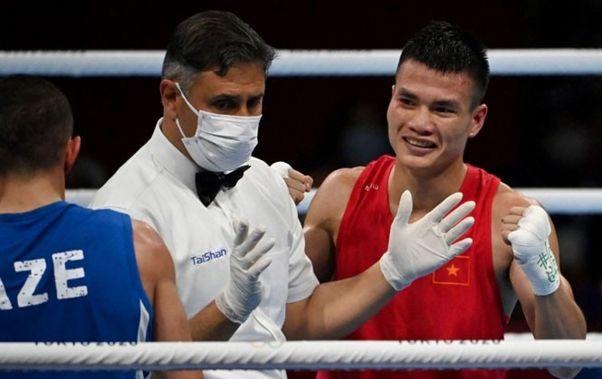 boxing-1627193362.jpg