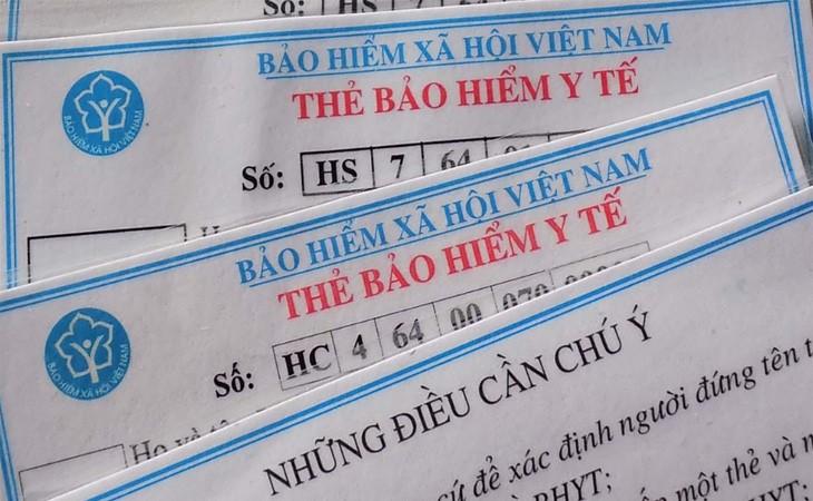 thu-tuc-thay-doi-noi-kham-chua-benh-ban-dau-moi-nh-1631586485.jpg