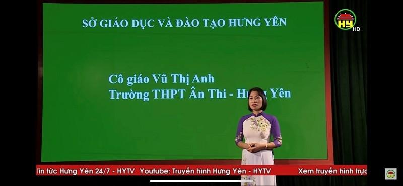 vu-thi-anh-1-1631591334.jpg