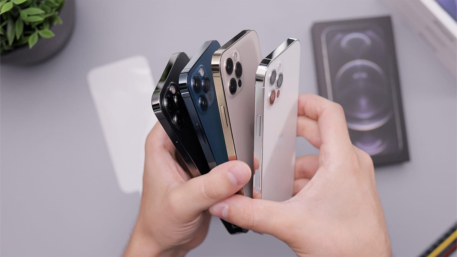 bo-tu-iphone-13-trinh-lang-voi-khong-nhieu-cai-tien-dot-pha-1-1631673352.jpeg